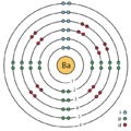 56 barium (Ba) enhanced Bohr model.png