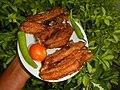 5941Foods cuisine of Bulacan 15.jpg