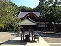 5 Chome Jindaiji Motomachi, Chōfu-shi, Tōkyō-to 182-0017, Japan - panoramio (32).jpg