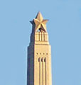 5 San Jacinto Monument. Star.jpg