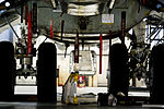 5th AMXS loads bombs for an upcoming inspection 140114-F-RB551-240.jpg