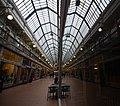 5th Street Arcades (13484625424).jpg