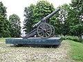 6-inch siege gun M1877 120 pood version 1.JPG