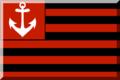 600px Rosso e Nero orizzontale con ancora.png