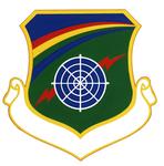 6010 Aerospace Defense Gp emblem.png