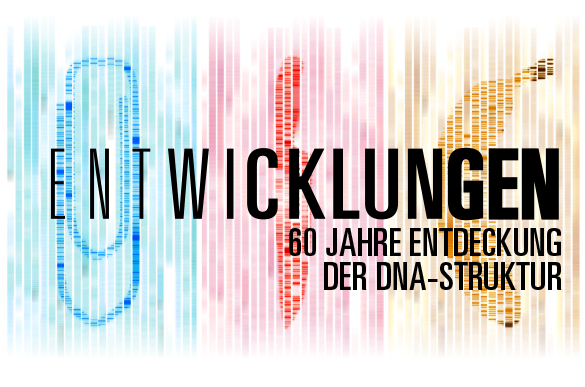 File:60 Jahre DNA wiki-header 03.tiff