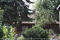 615984 Zagórzyce Dworskie ogród 1.JPG