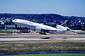 61bk - Continental Airlines DC-10-30; N49082@ZRH;25.06.1999 (4992908623).jpg