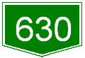 630-as főút.png