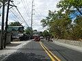 6331Teresa Morong Road 14.jpg