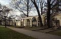 6416 Kościół i cmentarz Jelenia Góra - Cieplice. Foto Barbara Maliszewska.JPG