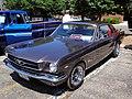 64 Ford Mustang (5995840413).jpg