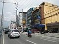 6542Cainta, Rizal Roads Landmarks 33.jpg