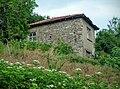 6571 Kamilski Dol, Bulgaria - panoramio (29).jpg