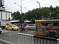 6595Cainta, Rizal Roads Landmarks 38.jpg