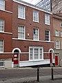 68, St James' Street.jpg