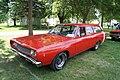 68 Dodge Coronet (7339918108).jpg