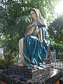 6981Saint Elizabeth Hungary Church Malolos Bulacan Marian Exhibit 45.jpg