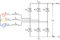 6 pulse bridge with inductance.png