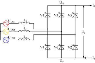 330px-6_pulse_bridge_with_inductance.png