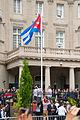 7-20 Cuban Embassy-July 20, 2015-035-1.jpg