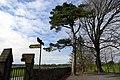 7.4.17 Hornby- to Keswick 021 (33517113130).jpg