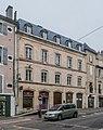 70 Rue Georges Clemenceau in Cahors.jpg