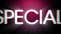 "File:70s Retro Title - ""Special Presentation"".webm"