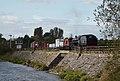 73129 Butterley Reservoir.jpg