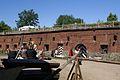 7337viki Twierdza Srebrna Góra. Foto Barbara Maliszewska.jpg