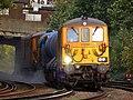 73962 and 73 number 964 Tonbridge to Tonbridge RHTT (36788686304).jpg