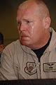 746th EAS Servicemember Mourns DVIDS58089.jpg