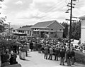 7490 Opening of Young Farmers' Club Memorial Hall.jpg