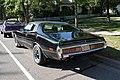 74 Dodge Charger SE (7817593980).jpg