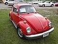 74 Volkswagen Beetle (7299402018).jpg