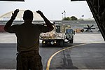 75th Expeditionary Airlift Squadron Conducts Air Drop 170719-F-ML224-0169.jpg