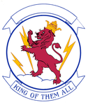 776 Expeditionary Airlift Squadron emblem.png