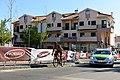 79ª Volta a Portugal - 2ª etapa Reguengos de Monsaraz Castelo Branco DSC 5969 (35604924413).jpg