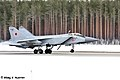 790th Fighter Order of Kutuzov 3rd class Aviation Regiment, Khotilovo airbase (354-20).jpg