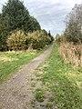 7961.Westpark.Crematorium.DeHeld.Hoendiep.Dela.jpg