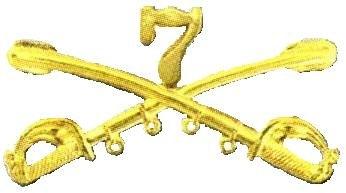 7thCav