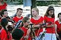 8.8.16 Zlata Koruna Folk Concert 58 (28760044812).jpg