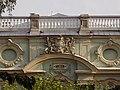80-382-0098 Фрагмент Маріїнського палацу.jpg