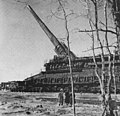 800mm gun k(e) gun in germany 1940.jpg