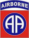 82AirborneDivCSIB