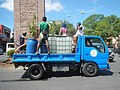 8364Poblacion, Baliuag, Bulacan 41.jpg