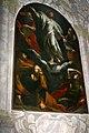 8638 - Milano - San Marco - Giulio Cesare Procaccini - Trasfigurazione - Foto Giovanni Dall'Orto 14-Apr-2007.jpg