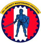 86 Aircraft Maintenance Sq emblem 2.png