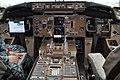 87-3602 Boeing KC-767J (767-2FK-ER) JASDF (11474377755).jpg
