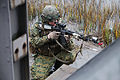 8th Engineer Support Battalion conducts dismounted patrols 121213-M-ZB219-111.jpg